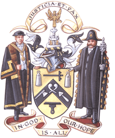 Worshipful Company of Plumbers