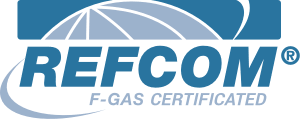 F-Gas Certified Air Conditioning Engineers
