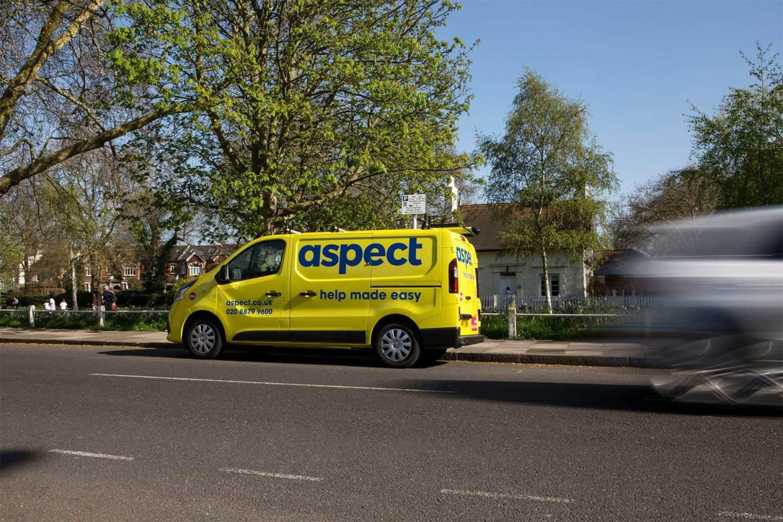 South West London electricians