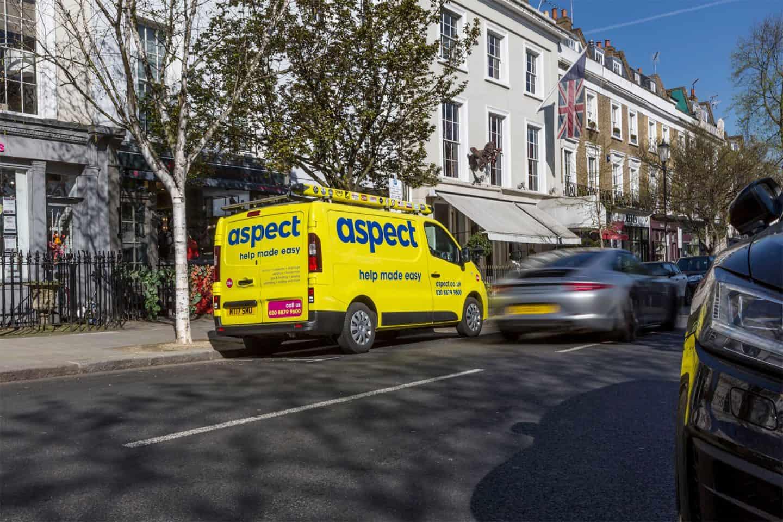 West London electricians