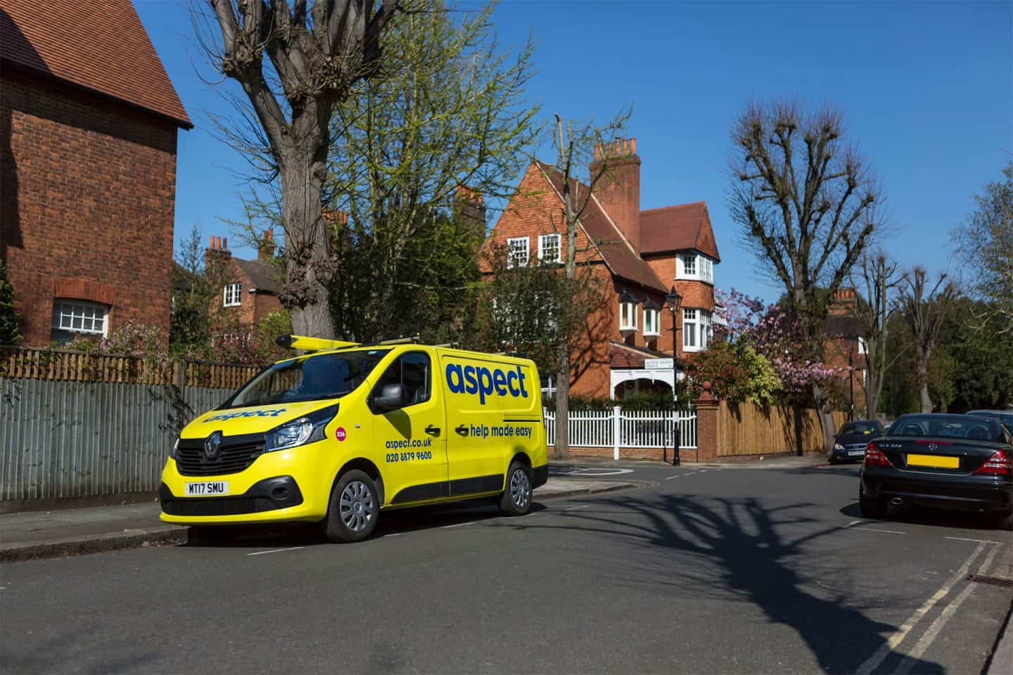 West London Roofers Specialist Roofers Near You Whenever You Need Them