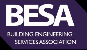 Building Engineering Services Association Member Property Maintenance
