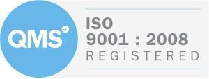 Property Maintenance ISO 9001
