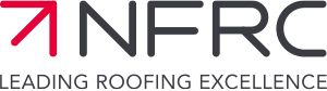 National Federation of Roofing Contractors (NFRC)