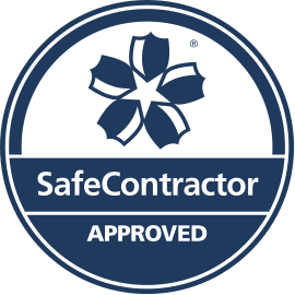 Safe Contractor Property Maintenance